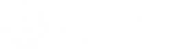 BMA - Blue Market Agency